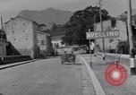 Image of US infantry occupies Avellino Avellino Italy, 1943, second 32 stock footage video 65675030878