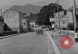 Image of US infantry occupies Avellino Avellino Italy, 1943, second 33 stock footage video 65675030878