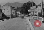 Image of US infantry occupies Avellino Avellino Italy, 1943, second 34 stock footage video 65675030878