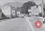 Image of US infantry occupies Avellino Avellino Italy, 1943, second 35 stock footage video 65675030878