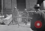 Image of US infantry occupies Avellino Avellino Italy, 1943, second 38 stock footage video 65675030878