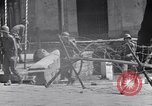 Image of US infantry occupies Avellino Avellino Italy, 1943, second 40 stock footage video 65675030878