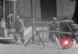 Image of US infantry occupies Avellino Avellino Italy, 1943, second 41 stock footage video 65675030878