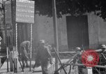 Image of US infantry occupies Avellino Avellino Italy, 1943, second 43 stock footage video 65675030878