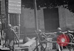 Image of US infantry occupies Avellino Avellino Italy, 1943, second 44 stock footage video 65675030878