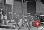 Image of US infantry occupies Avellino Avellino Italy, 1943, second 45 stock footage video 65675030878