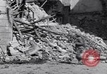 Image of US infantry occupies Avellino Avellino Italy, 1943, second 47 stock footage video 65675030878