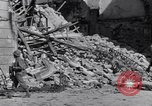 Image of US infantry occupies Avellino Avellino Italy, 1943, second 54 stock footage video 65675030878