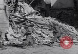 Image of US infantry occupies Avellino Avellino Italy, 1943, second 59 stock footage video 65675030878