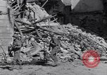 Image of US infantry occupies Avellino Avellino Italy, 1943, second 60 stock footage video 65675030878