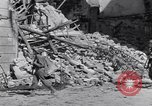 Image of US infantry occupies Avellino Avellino Italy, 1943, second 61 stock footage video 65675030878