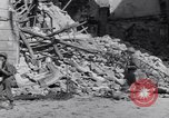 Image of US infantry occupies Avellino Avellino Italy, 1943, second 62 stock footage video 65675030878
