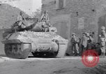 Image of British and US Army meet in Italy Agropoli Italy, 1943, second 59 stock footage video 65675030879