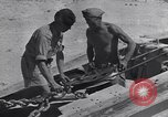 Image of British tank retriever North Africa, 1943, second 50 stock footage video 65675030882