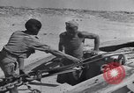 Image of British tank retriever North Africa, 1943, second 57 stock footage video 65675030882