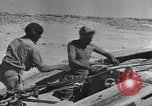 Image of British tank retriever North Africa, 1943, second 59 stock footage video 65675030882