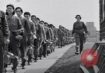 Image of Women's Army Corps WAC Stafford England United Kingdom, 1943, second 7 stock footage video 65675030884