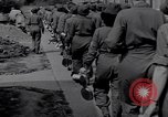 Image of Women's Army Corps WAC Stafford England United Kingdom, 1943, second 12 stock footage video 65675030884