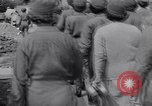 Image of Women's Army Corps WAC Stafford England United Kingdom, 1943, second 14 stock footage video 65675030884
