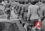 Image of Women's Army Corps WAC Stafford England United Kingdom, 1943, second 18 stock footage video 65675030884