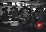 Image of Women's Army Corps WAC Stafford England United Kingdom, 1943, second 38 stock footage video 65675030884