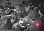 Image of Women's Army Corps WAC Stafford England United Kingdom, 1943, second 39 stock footage video 65675030884