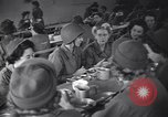 Image of Women's Army Corps WAC Stafford England United Kingdom, 1943, second 41 stock footage video 65675030884