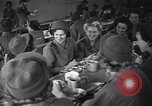 Image of Women's Army Corps WAC Stafford England United Kingdom, 1943, second 43 stock footage video 65675030884
