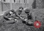 Image of Women's Army Corps WAC Stafford England United Kingdom, 1943, second 51 stock footage video 65675030884