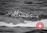 Image of Battle of Salerno Salerno Italy, 1943, second 15 stock footage video 65675030889