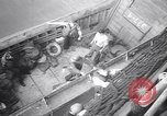 Image of Battle of Salerno Salerno Italy, 1943, second 27 stock footage video 65675030889