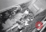 Image of Battle of Salerno Salerno Italy, 1943, second 28 stock footage video 65675030889