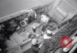 Image of Battle of Salerno Salerno Italy, 1943, second 29 stock footage video 65675030889