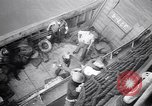 Image of Battle of Salerno Salerno Italy, 1943, second 30 stock footage video 65675030889