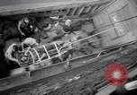 Image of Battle of Salerno Salerno Italy, 1943, second 38 stock footage video 65675030889