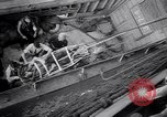 Image of Battle of Salerno Salerno Italy, 1943, second 40 stock footage video 65675030889