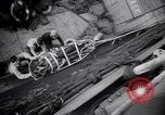 Image of Battle of Salerno Salerno Italy, 1943, second 43 stock footage video 65675030889