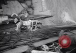 Image of Battle of Salerno Salerno Italy, 1943, second 46 stock footage video 65675030889