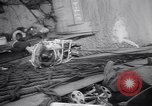 Image of Battle of Salerno Salerno Italy, 1943, second 48 stock footage video 65675030889