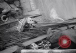 Image of Battle of Salerno Salerno Italy, 1943, second 50 stock footage video 65675030889