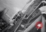 Image of Battle of Salerno Salerno Italy, 1943, second 51 stock footage video 65675030889