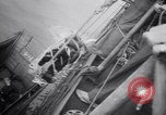 Image of Battle of Salerno Salerno Italy, 1943, second 52 stock footage video 65675030889