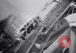 Image of Battle of Salerno Salerno Italy, 1943, second 53 stock footage video 65675030889
