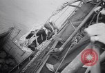 Image of Battle of Salerno Salerno Italy, 1943, second 54 stock footage video 65675030889