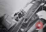 Image of Battle of Salerno Salerno Italy, 1943, second 55 stock footage video 65675030889