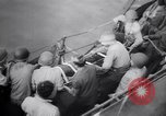 Image of Battle of Salerno Salerno Italy, 1943, second 56 stock footage video 65675030889