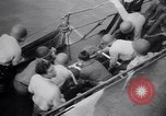 Image of Battle of Salerno Salerno Italy, 1943, second 57 stock footage video 65675030889
