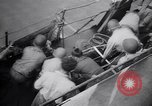 Image of Battle of Salerno Salerno Italy, 1943, second 58 stock footage video 65675030889