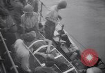 Image of Battle of Salerno Salerno Italy, 1943, second 59 stock footage video 65675030889