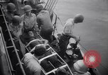 Image of Battle of Salerno Salerno Italy, 1943, second 60 stock footage video 65675030889